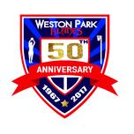 Weston Park Blades are ONCE again hosting a Netball Showcase Match