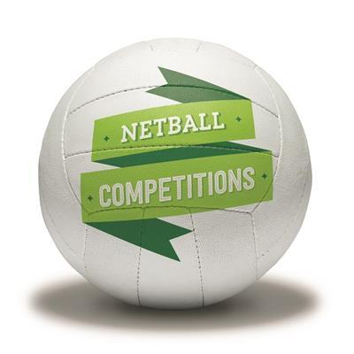 SAVE THE DATE - Netball South Regional Div 3 Senior Entry Tournament