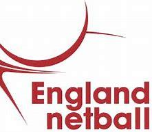 England Netball response to new Government measures